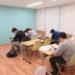 ~6月22日より 通常授業再開!!~