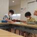 立方体の学習